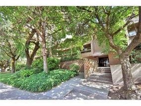 317 3420 BELL AVENUE - Sullivan Heights Apartment/Condo for sale, 1 Bedroom (R2146412) #1