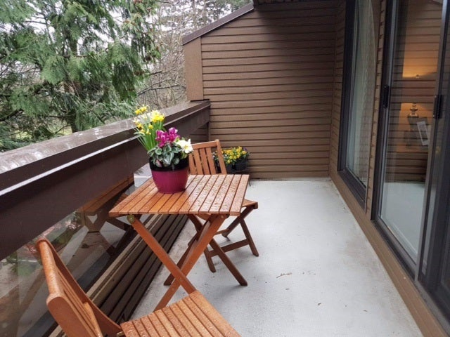 317 3420 BELL AVENUE - Sullivan Heights Apartment/Condo for sale, 1 Bedroom (R2146412) #5