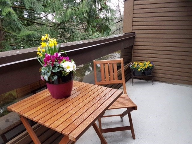 317 3420 BELL AVENUE - Sullivan Heights Apartment/Condo for sale, 1 Bedroom (R2146412) #6