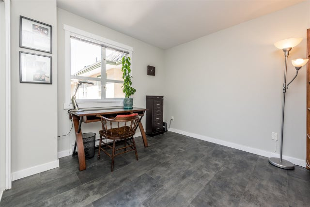 208 3978 ALBERT STREET - Vancouver Heights Apartment/Condo for sale, 2 Bedrooms (R2152424) #12