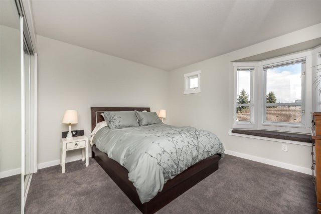 208 3978 ALBERT STREET - Vancouver Heights Apartment/Condo for sale, 2 Bedrooms (R2152424) #13