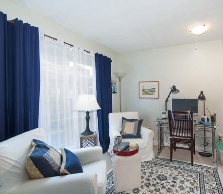 507 124 W 3RD STREET - Lower Lonsdale Apartment/Condo for sale, 2 Bedrooms (R2162095) #10