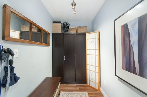 507 124 W 3RD STREET - Lower Lonsdale Apartment/Condo for sale, 2 Bedrooms (R2162095) #12
