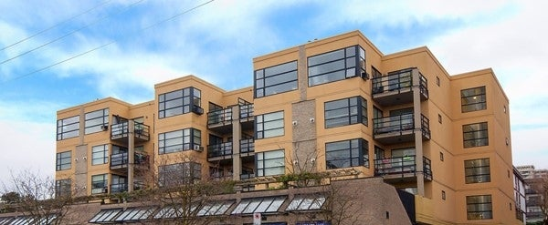 507 124 W 3RD STREET - Lower Lonsdale Apartment/Condo for sale, 2 Bedrooms (R2162095) #15