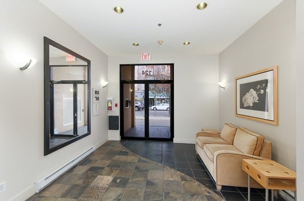507 124 W 3RD STREET - Lower Lonsdale Apartment/Condo for sale, 2 Bedrooms (R2162095) #16
