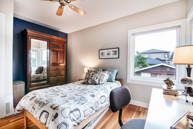 48 W 27TH AVENUE - Cambie House/Single Family for sale, 3 Bedrooms (R2162142) #11