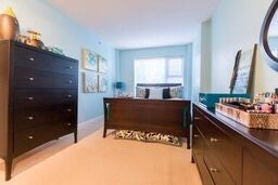 111 3811 HASTINGS STREET - Vancouver Heights Apartment/Condo for sale, 2 Bedrooms (R2162217) #11