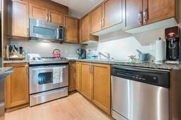 111 3811 HASTINGS STREET - Vancouver Heights Apartment/Condo for sale, 2 Bedrooms (R2162217) #17