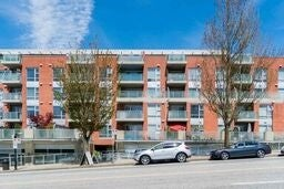 111 3811 HASTINGS STREET - Vancouver Heights Apartment/Condo for sale, 2 Bedrooms (R2162217) #20