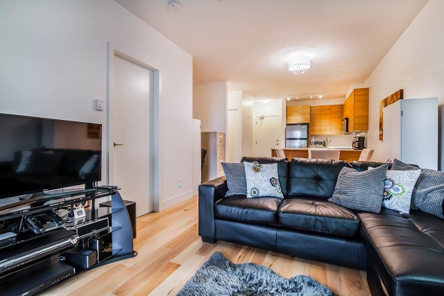 205 5788 SIDLEY STREET - Metrotown Apartment/Condo for sale, 2 Bedrooms (R2226013) #11