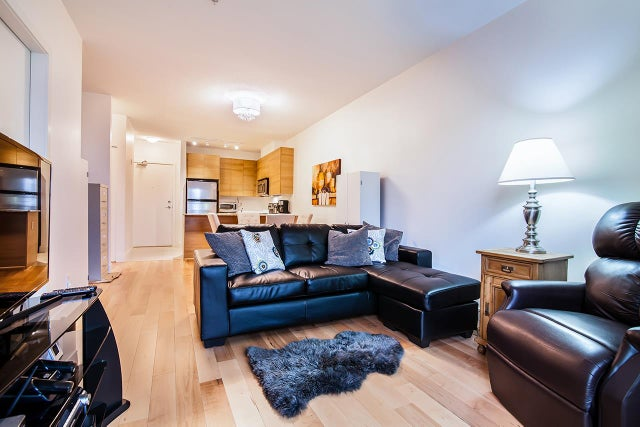 205 5788 SIDLEY STREET - Metrotown Apartment/Condo for sale, 2 Bedrooms (R2226013) #12