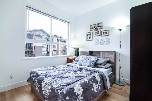205 5788 SIDLEY STREET - Metrotown Apartment/Condo for sale, 2 Bedrooms (R2226013) #13