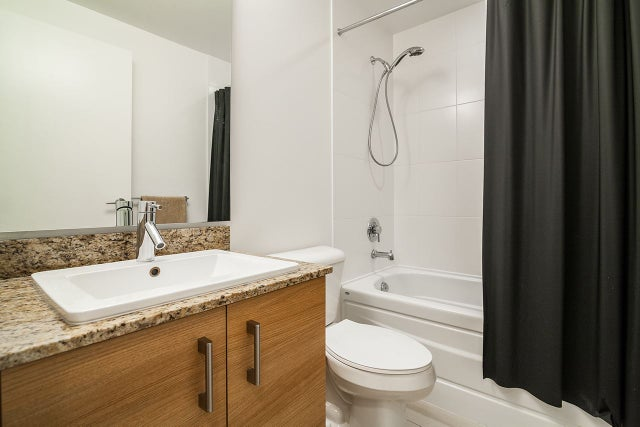 205 5788 SIDLEY STREET - Metrotown Apartment/Condo for sale, 2 Bedrooms (R2226013) #14