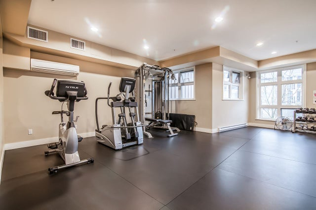 205 5788 SIDLEY STREET - Metrotown Apartment/Condo for sale, 2 Bedrooms (R2226013) #19