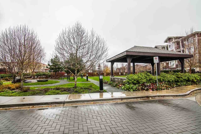 205 5788 SIDLEY STREET - Metrotown Apartment/Condo for sale, 2 Bedrooms (R2226013) #2