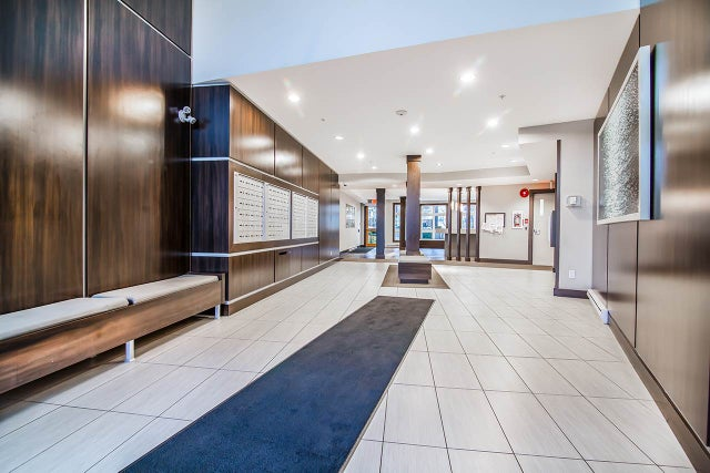 205 5788 SIDLEY STREET - Metrotown Apartment/Condo for sale, 2 Bedrooms (R2226013) #3
