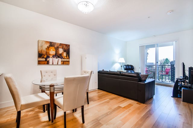 205 5788 SIDLEY STREET - Metrotown Apartment/Condo for sale, 2 Bedrooms (R2226013) #7