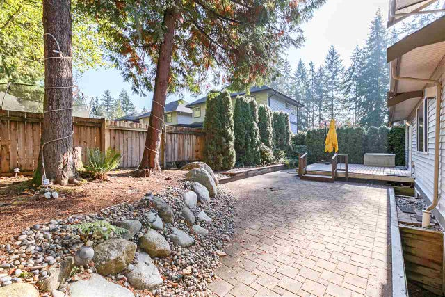 1233 WELLINGTON STREET - Burke Mountain House/Single Family for sale, 6 Bedrooms (R2230789) #15