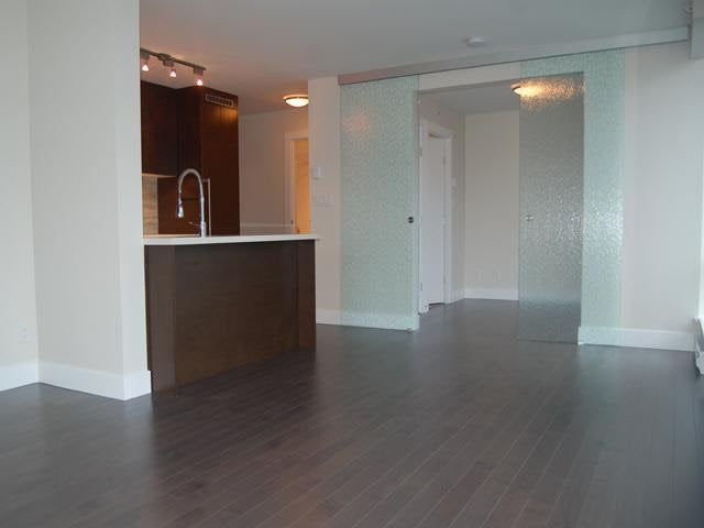 1205 535 Smithe Street - Downtown VW Apartment/Condo for sale, 2 Bedrooms (V859110) #4