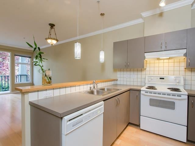 208 1388 Nelson Street - West End VW Apartment/Condo for sale, 2 Bedrooms (V1134172) #10
