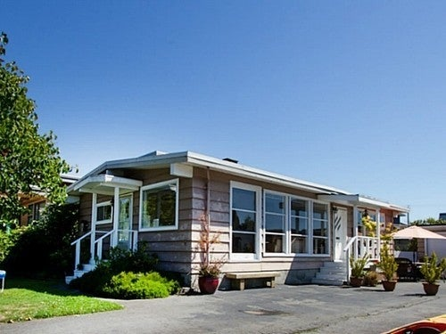 234 67th Street - Boundary Beach House/Single Family for sale, 2 Bedrooms (V1109353) #3