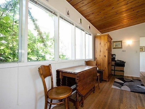 234 67th Street - Boundary Beach House/Single Family for sale, 2 Bedrooms (V1109353) #15
