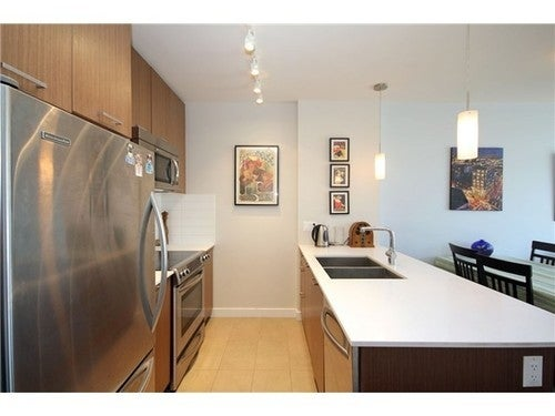601 2321 Scotia Street - Mount Pleasant VE Apartment/Condo for sale, 2 Bedrooms (V1082206) #3