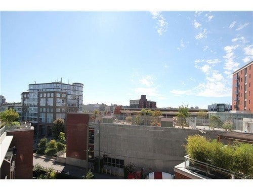 601 2321 Scotia Street - Mount Pleasant VE Apartment/Condo for sale, 2 Bedrooms (V1082206) #8