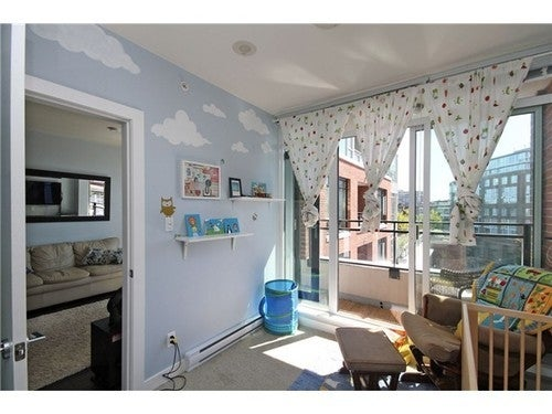 601 2321 Scotia Street - Mount Pleasant VE Apartment/Condo for sale, 2 Bedrooms (V1082206) #9