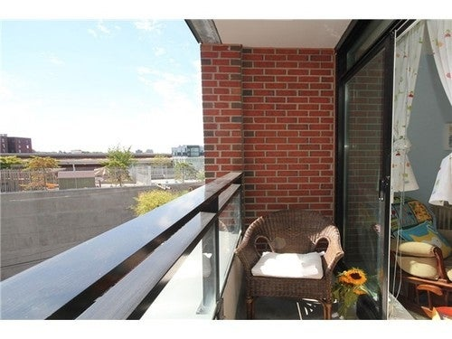 601 2321 Scotia Street - Mount Pleasant VE Apartment/Condo for sale, 2 Bedrooms (V1082206) #11