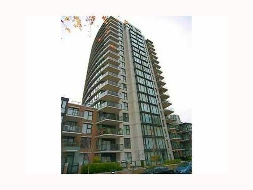 313 1483 W 7th Avenue - Fairview VW Apartment/Condo for sale, 2 Bedrooms (V817250) #1