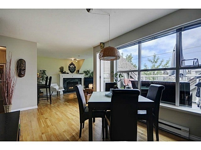 Ph3 3168 Laurel Street - Fairview VW Apartment/Condo for sale, 2 Bedrooms (V1069525) #3
