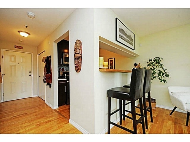 Ph3 3168 Laurel Street - Fairview VW Apartment/Condo for sale, 2 Bedrooms (V1069525) #6