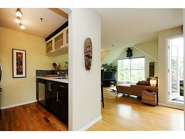 Ph3 3168 Laurel Street - Fairview VW Apartment/Condo for sale, 2 Bedrooms (V1069525) #8