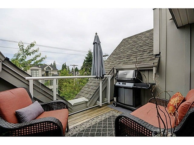 Ph3 3168 Laurel Street - Fairview VW Apartment/Condo for sale, 2 Bedrooms (V1069525) #13