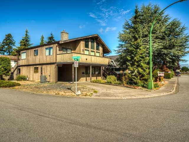 11 Centennial Parkway - Boundary Beach House/Single Family for sale, 4 Bedrooms (V1125393) #1