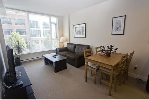 310 1133 Homer Street - Yaletown Apartment/Condo for sale, 1 Bedroom (V780163) #5