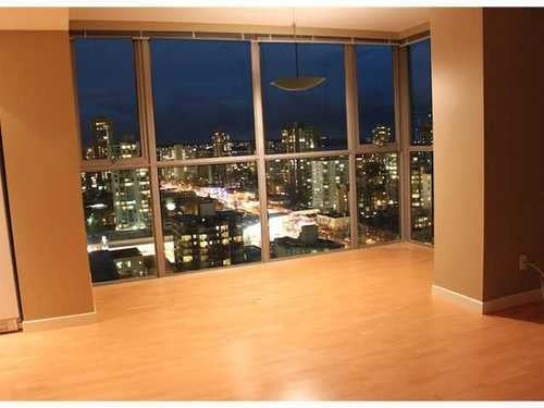 1901 1710 Bayshore Drive - Coal Harbour Apartment/Condo for sale, 2 Bedrooms (V853127) #3