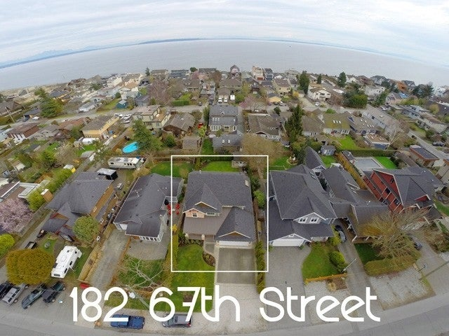 182 67th Street - Boundary Beach House/Single Family for sale, 5 Bedrooms (V1108732) #13
