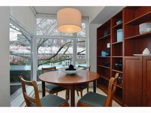 309 328 E 11th Avenue - Mount Pleasant VE Apartment/Condo for sale, 2 Bedrooms (V815759) #3