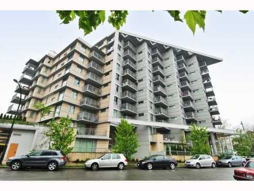 309 328 E 11th Avenue - Mount Pleasant VE Apartment/Condo for sale, 2 Bedrooms (V815759) #10