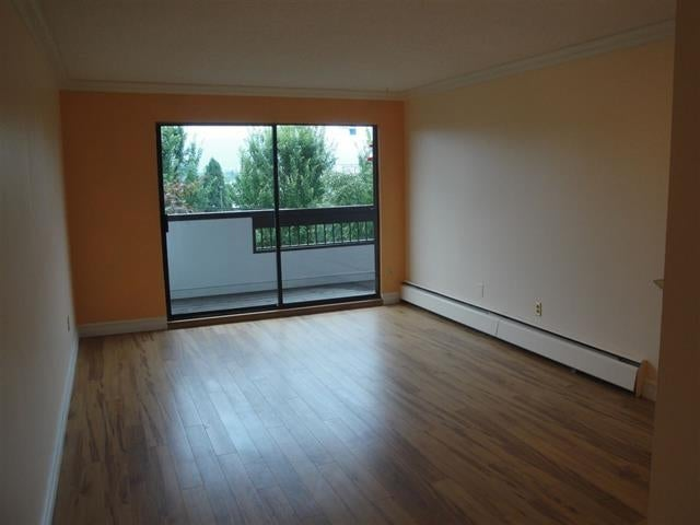 207 440 E 5th Avenue - Mount Pleasant VE Apartment/Condo for sale, 2 Bedrooms (R2087633) #2