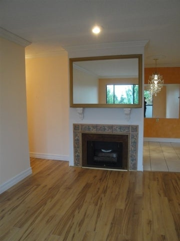 207 440 E 5th Avenue - Mount Pleasant VE Apartment/Condo for sale, 2 Bedrooms (R2087633) #4
