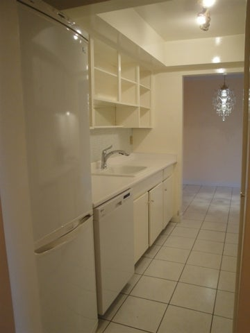 207 440 E 5th Avenue - Mount Pleasant VE Apartment/Condo for sale, 2 Bedrooms (R2087633) #7