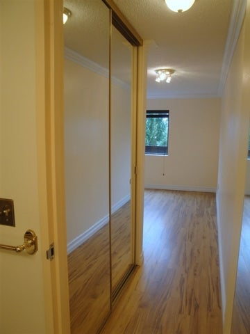 207 440 E 5th Avenue - Mount Pleasant VE Apartment/Condo for sale, 2 Bedrooms (R2087633) #8
