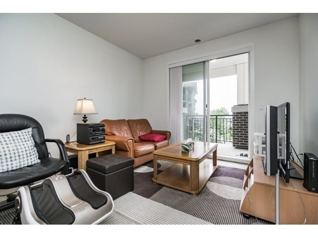 205 5788 Sidley Street - Metrotown Apartment/Condo for sale, 2 Bedrooms (R2075182) #7