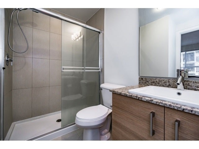 205 5788 Sidley Street - Metrotown Apartment/Condo for sale, 2 Bedrooms (R2075182) #13