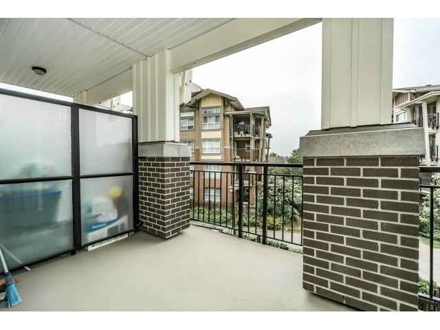 205 5788 Sidley Street - Metrotown Apartment/Condo for sale, 2 Bedrooms (R2075182) #8