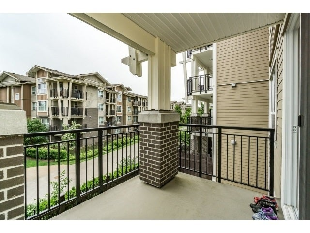 205 5788 Sidley Street - Metrotown Apartment/Condo for sale, 2 Bedrooms (R2075182) #9