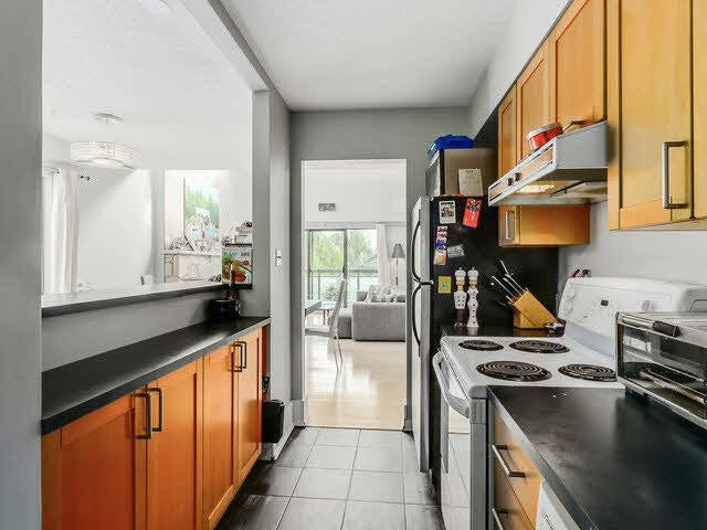 P5 1855 Nelson Street - West End VW Apartment/Condo for sale, 2 Bedrooms (V1135868) #9